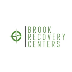 Brook Recovery Centers logo