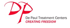 De Paul Treatment - Adult Center logo