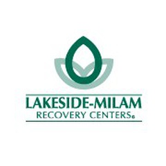 Lakeside Milam Recovery Centers - Auburn logo