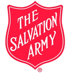 Salvation Army ARC - Honolulu logo