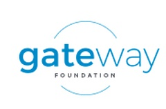 Gateway Foundation - Chicago Independence logo