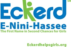 E-Nini-Hassee: Outdoor Therapeutic School for Girls logo