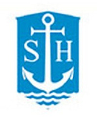 Safe Harbor Academy logo