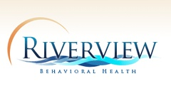 Riverview Behavioral Health logo