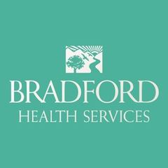 Bradford Health Services - Madison Residential Facility logo