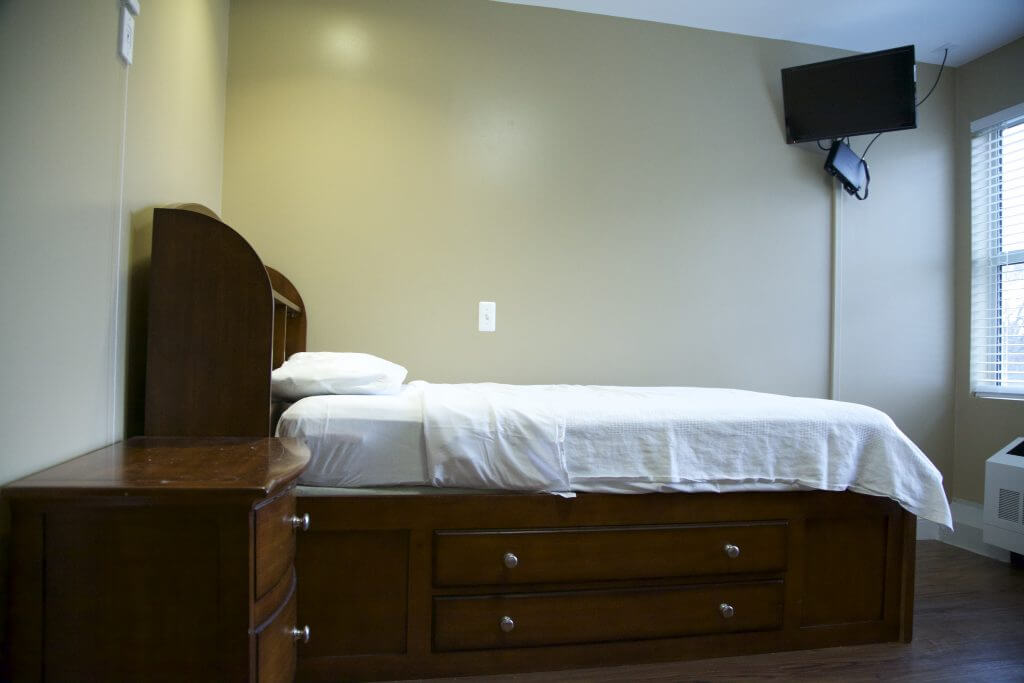 discovery institute detox and rehabilitation in nj