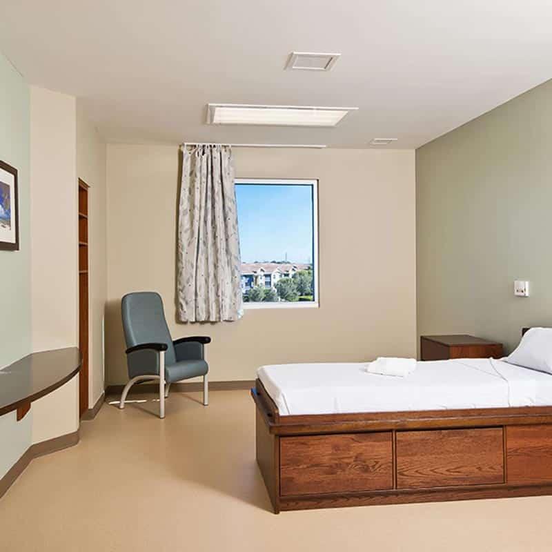 Park Royal Behavioral Health Fort Myers Psychiatric Hospital
